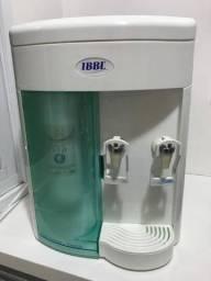 Purificadorde águaIBBLFR600Branco110 V Refrigeração porcompressor