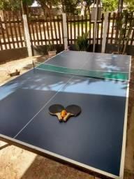 Mesa de ping pong (tênis de mesa)