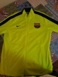 Moletom Nike Barcelona Original