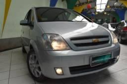 Chevrolet meriva 2012 1.8 mpfi premium 8v flex 4p automatizado - 2012
