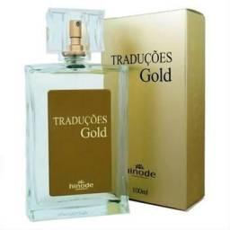 Perfume Fame By Lady Gaga da Hinode