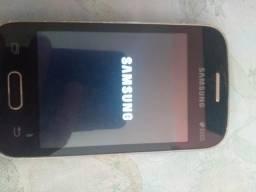 Promoção celular Samsung Galaxy poket 2
