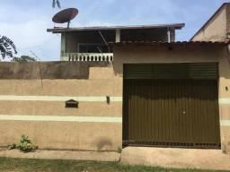 Casa sobrado ( 3 casa em um só terreno) - Oferta para vender rápido