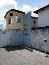 Vendo casa santo Antonio de jesus