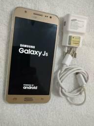 J5 16GB zap 988786679