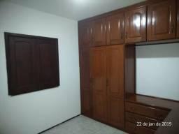Casa - Cohapan / Ipem São Cristóvão