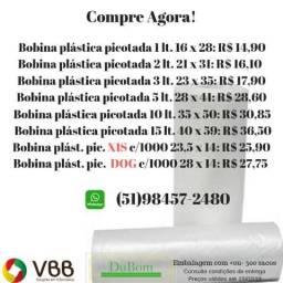 Outros itens para comércio e escritório - Rubem Berta, Rio Grande do ... ec6b2b9ed9