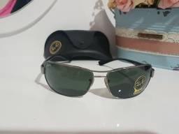 Óculos Masculino Ray Ban 3379