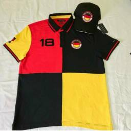 c83933a4f7 Camisa polo tommy Hilfiger países