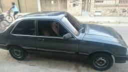 Chevette - 1993
