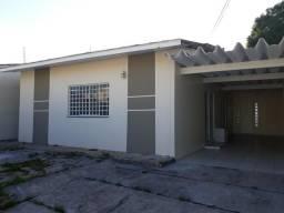 Casa 4 Quartos/Prox aos Quartéis/Conj.Cophasa/99469-1505