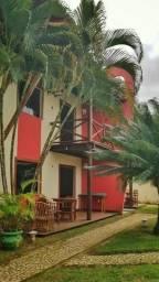 Locações de Casas Maraú BA
