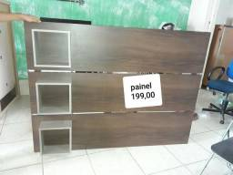 Painel entrego.