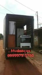 Fretes 6899979-5750