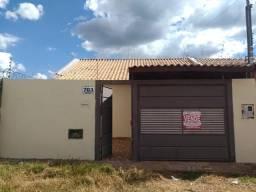 Casa dos sonhos - D/ financiamento