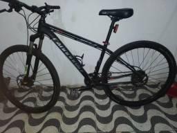 Bike Cannondale Trail 6