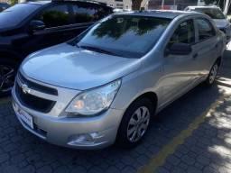 Gm - Chevrolet Cobalt 1.4 LS 2013Q2013 - 2013