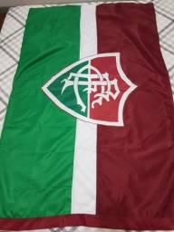 6143e56bc Esportes e ginástica - Zona Norte