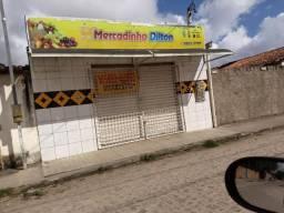 Vendo Ponto Comercial em Feira de Santana