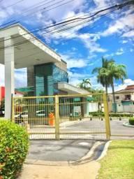 Linda Casa Duplex Condomínio Laranjeiras 04 Suítes,Fino Acabamento