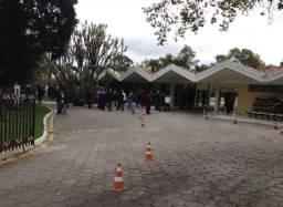 Jazigo Cemitério Iguaçu