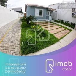 Residencial Golden Ville, bairro planejado! Entrada a partir de R$ 500,00!!!