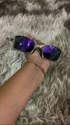 Óculos Juliet primeira linha 120,00