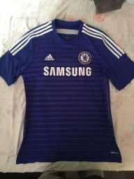 Camisa Chelsea