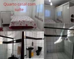 Título do anúncio: Casa à venda com 2 dormitórios em Jardim xangrilá, Registro cod:LJ065