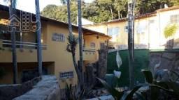 Apartamento com 1 dormitório para alugar, 51 m² por R$ 1.050,00/mês - Itaipu - Niterói/RJ