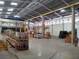 Galpao/Pavilhao-Industrial-para-Venda-e-Aluguel-em-Terra-Preta-Mairipora-SP