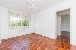 Apartamento para alugar com 2 dormitórios em Centro histórico, Porto alegre cod:316342