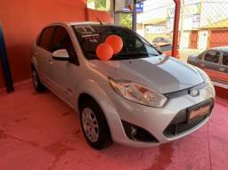 Ford fiesta sedan 2011 1.6 mpi class sedan 8v flex 4p manual
