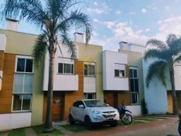 Casa / Sobrado para Venda em Porto Alegre, Alto Petrópolis, 3 dormitórios, 1 suíte, 3 banh
