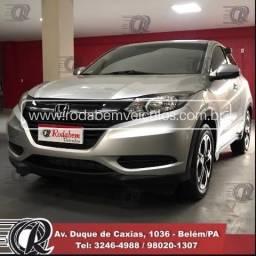 Honda HR-V LX 1.8 AUT