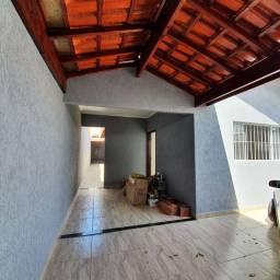 Boa casa com 3 dorms no Jardim Lagoa Nova em Limeira, Sp