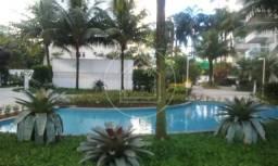 Apartamento à venda com 3 dormitórios em Jacarepaguá, Rio de janeiro cod:786920
