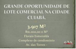 Loja comercial à venda em Tijucal, Cuiaba cod:178