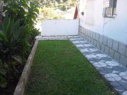 Apartamento residencial à venda, Vale do Paraíso, Teresópolis.