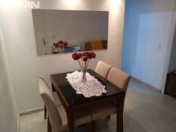 Apartamento à venda com 2 dormitórios em Igara, Canoas cod:15091