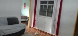 Sobrado + casa 2 com-jd maringa-maua aceito troco p/apto+volta