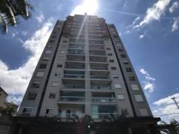 Apartamento à venda com 2 dormitórios em América, Joinville cod:20571N