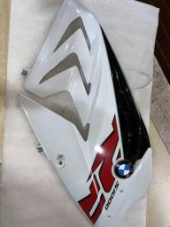 Carenagens BMW s1000RR 2018/19