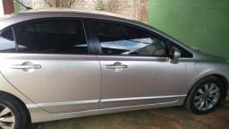 Honda civic - 2010