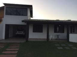 Casa em frente ao mar