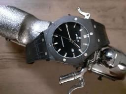 Relógio Masculino Hublot Geneve