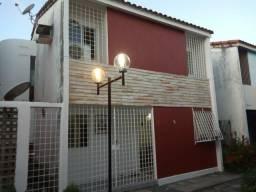Casa duplex em Olinda