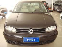 VOLKSWAGEN GOLF GENERATION  2004-2005 - 2005
