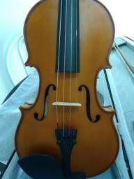 Violino Novo - Nunca Usado