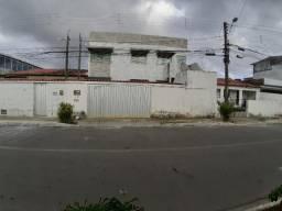 Aluguel - Excelente casa em Rio Doce